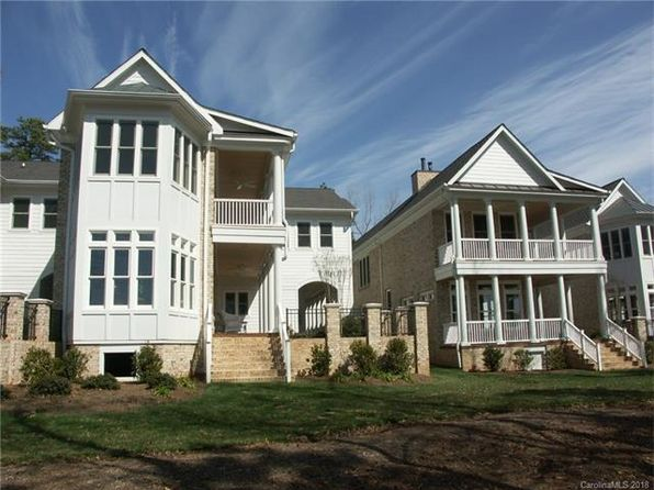 4 bed 5 bath Townhouse at 195 Old North State Ln New London, NC, 28127 is for sale at 950k - 1 of 14