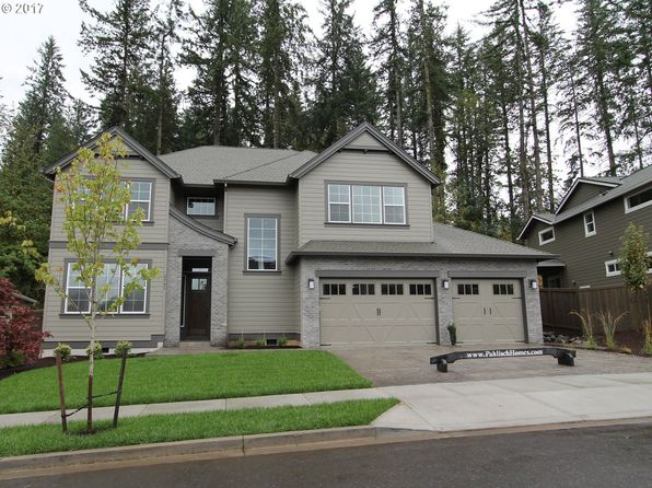 5 bed 4 bath Single Family at 5761 NW Hood Loop Camas, WA, 98607 is for sale at 819k - 1 of 26