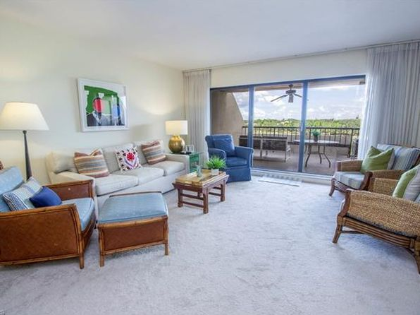 2 bed 2 bath Condo at 6300 Pelican Bay Blvd Naples, FL, 34108 is for sale at 535k - 1 of 25