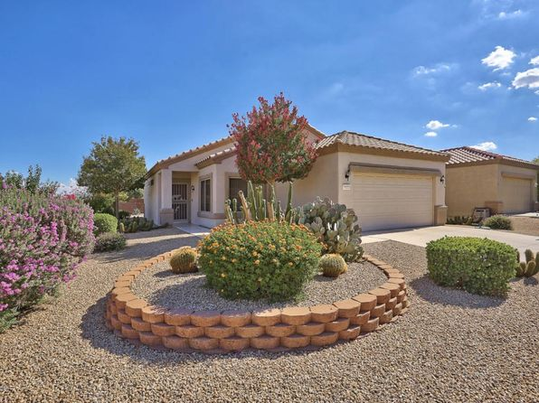 2 bed 2 bath Single Family at 15727 W Arrowhead Dr Surprise, AZ, 85374 is for sale at 190k - 1 of 20