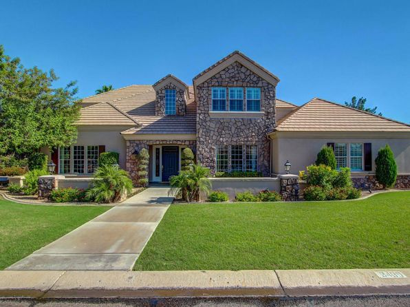5 bed 4 bath Single Family at 3439 E Dover St Mesa, AZ, 85213 is for sale at 800k - 1 of 90
