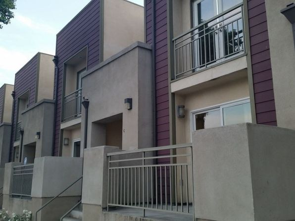 3 bed 3 bath Condo at 501 S Alameda St Compton, CA, 90220 is for sale at 432k - 1 of 5