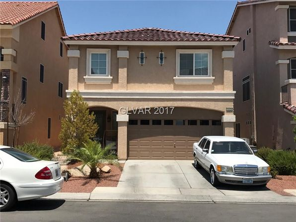 5 bed 3 bath Single Family at 5320 Tartan Hill Ave Las Vegas, NV, 89141 is for sale at 300k - google static map