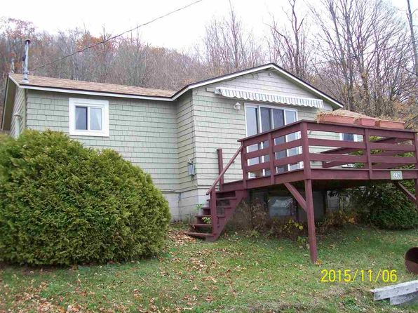 4 bed 2 bath Single Family at 3225 & 3236 Route 30 N Castleton, VT, 05735 is for sale at 495k - google static map