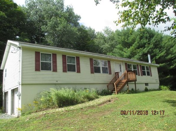 4 bed 2 bath Single Family at 394 KLINGER RD ROSCOE, NY, 12776 is for sale at 250k - 1 of 29