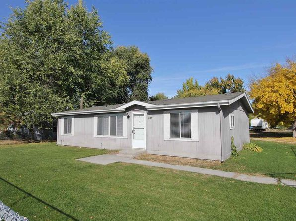 2 bed 1 bath Single Family at 10078 Shields Ave Boise, ID, 83714 is for sale at 230k - 1 of 25