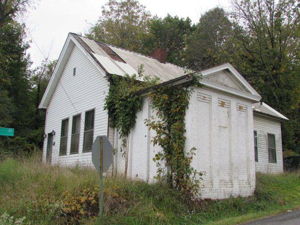 2 bed 1 bath Single Family at 8 Bertha St Pulaski, VA, 24301 is for sale at 17k - 1 of 12