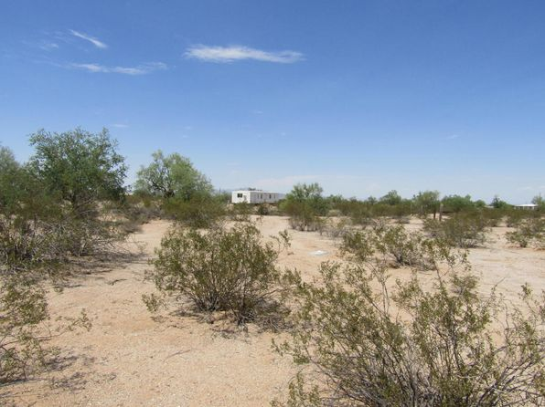 2 bed 1.5 bath Mobile / Manufactured at 51212 W Sotol Rd Maricopa, AZ, 85139 is for sale at 45k - 1 of 8