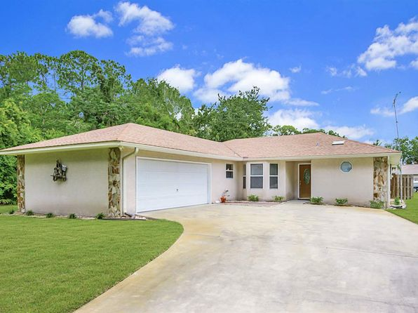 3 bed 2 bath Single Family at 308 J W Ct St Augustine, FL, 32086 is for sale at 265k - 1 of 29