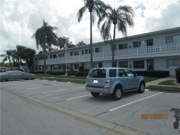 2 bed 1 bath Single Family at 8555 112th St Seminole, FL, 33772 is for sale at 52k - 1 of 22