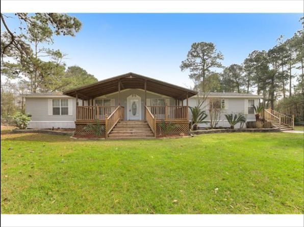 3 bed 2 bath Single Family at 59484 Opal St Slidell, LA, 70461 is for sale at 190k - google static map