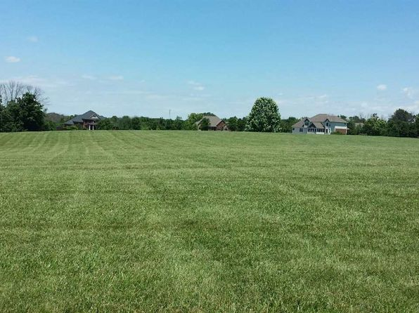 null bed null bath Vacant Land at 5 Bergamo Rd Verona, KY, 41092 is for sale at 64k - 1 of 10