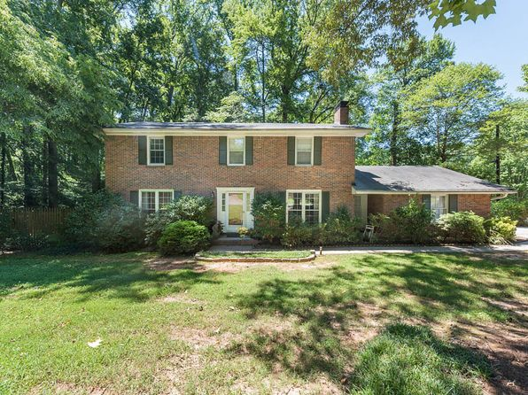 3 bed 3 bath Single Family at 4141 Brockett Creek Dr Tucker, GA, 30084 is for sale at 275k - 1 of 30