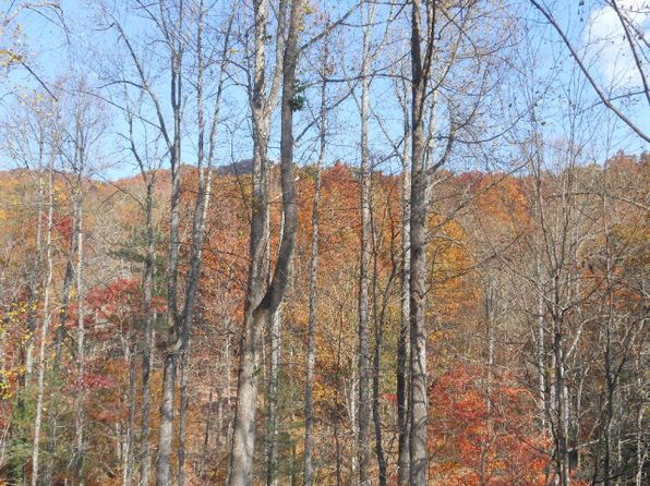null bed null bath Vacant Land at  Woodbridge Rd Franklin, NC, 28734 is for sale at 20k - 1 of 16