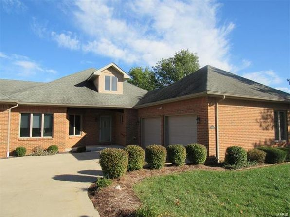 2 bed 2 bath Single Family at 4900 Lake Del Mar Swansea, IL, 62226 is for sale at 190k - 1 of 36