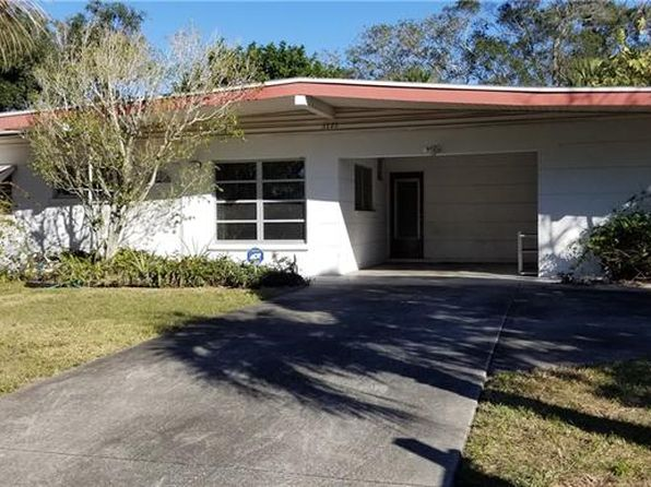 3 bed 2 bath Single Family at 5723 21st St W Bradenton, FL, 34207 is for sale at 165k - 1 of 7