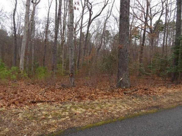 null bed null bath Vacant Land at 6 Skipwith Rd Boydton, VA, 23817 is for sale at 37k - google static map