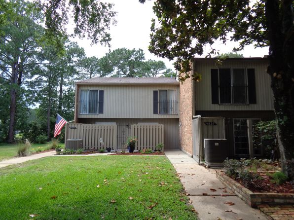 2 bed 2 bath Condo at 4835 Huron Dr Pensacola, FL, 32507 is for sale at 130k - 1 of 6