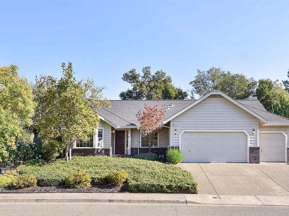 3 bed 3 bath Single Family at 408 Fairway Ct Healdsburg, CA, 95448 is for sale at 1.35m - 1 of 24