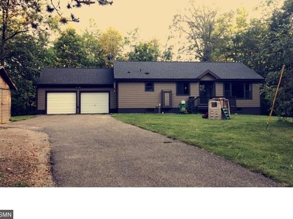 3 bed 3 bath Single Family at 4621 State 200 NW Walker, MN, 56484 is for sale at 185k - 1 of 24