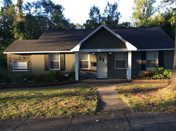 3 bed 2 bath Single Family at 2323 Camille Dr Columbus, GA, 31906 is for sale at 139k - 1 of 17