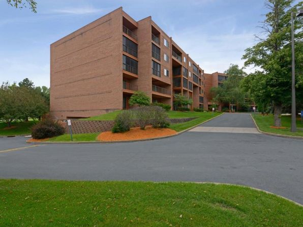 1 bed 2 bath Condo at 3320 Louisiana Ave S Minneapolis, MN, 55426 is for sale at 160k - 1 of 24