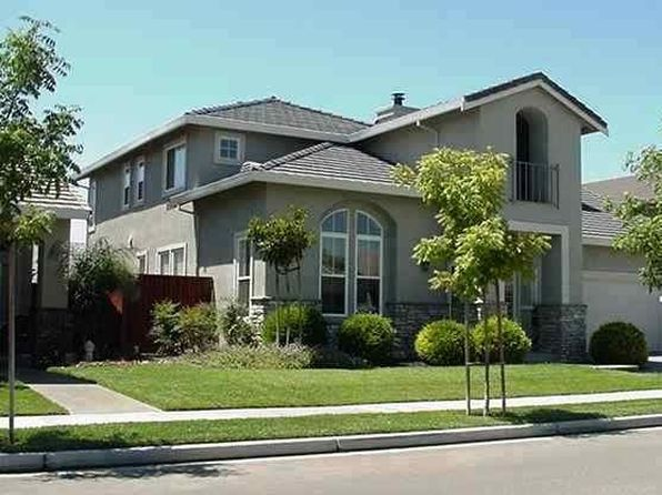 4 bed 3 bath Single Family at 754 Brooks St Brentwood, CA, 94513 is for sale at 519k - google static map