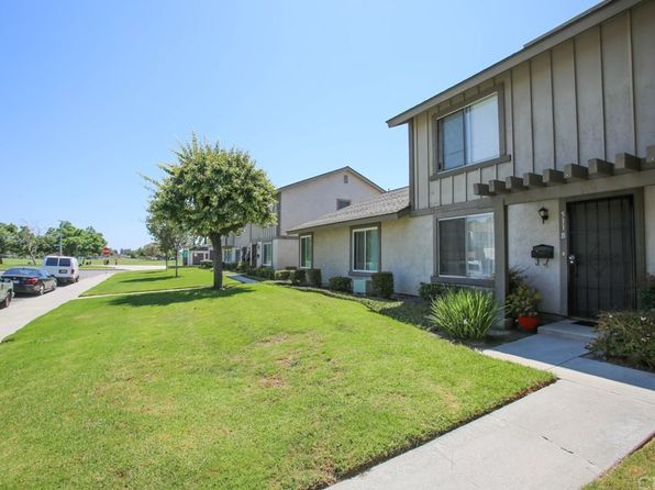 3 bed 2 bath Condo at 511 W Alton Ave Santa Ana, CA, 92707 is for sale at 405k - 1 of 40