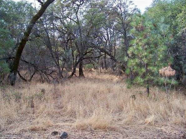 null bed null bath Vacant Land at 14131 Deer Bed Cir Penn Valley, CA, 95946 is for sale at 99k - 1 of 5