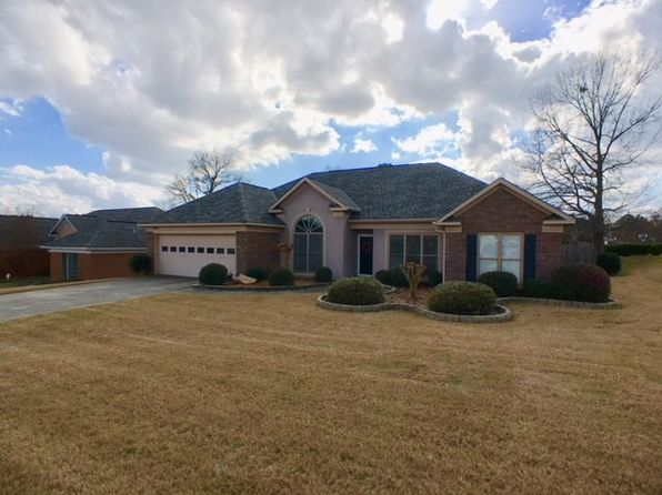 3 bed 2 bath Single Family at 4806 Spring Ridge Dr Columbus, GA, 31909 is for sale at 225k - 1 of 18