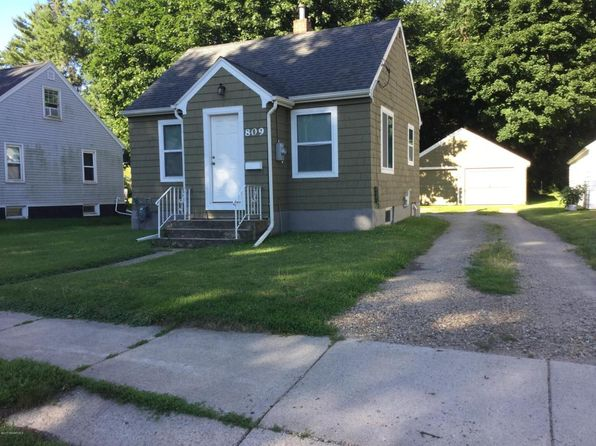 1 bed 1 bath Single Family at 809 Valley Ave Albert Lea, MN, 56007 is for sale at 40k - 1 of 11