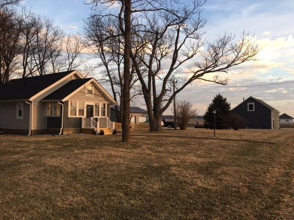 3 bed 2 bath Single Family at 6825 N County Road 50 W Lizton, IN, 46149 is for sale at 207k - 1 of 6