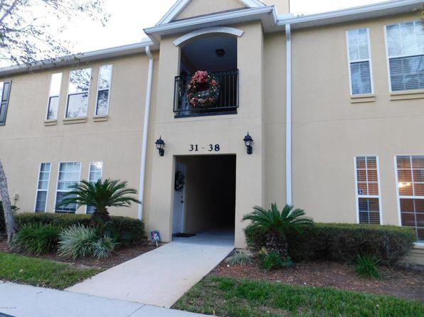 3 bed 2 bath Condo at 32 Jardin De Mer Pl Jacksonville Beach, FL, 32250 is for sale at 193k - 1 of 23