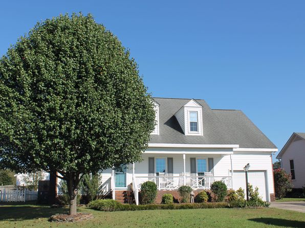 3 bed 2 bath Single Family at 3211 Meeting Pl Greenville, NC, 27858 is for sale at 180k - 1 of 27