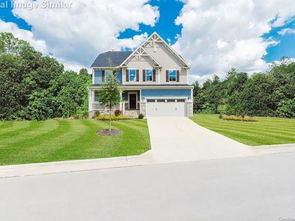 5 bed 3 bath Single Family at 159 Stibbs Cross Rd Mooresville, NC, 28115 is for sale at 306k - 1 of 9