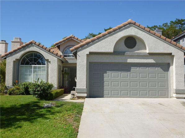 3 bed 2 bath Single Family at 8793 Kentville St Riverside, CA, 92508 is for sale at 410k - 1 of 16