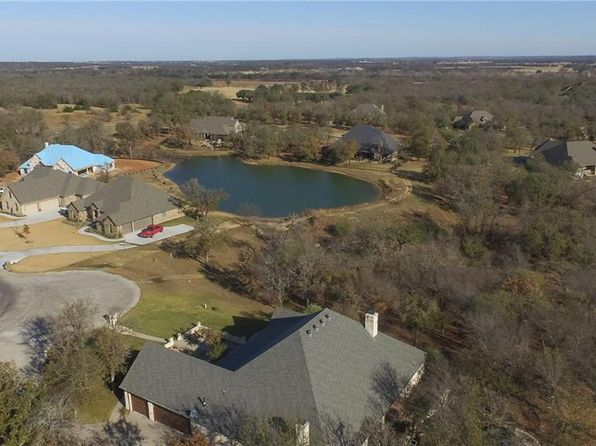 null bed null bath Vacant Land at LOT159 Sugartree Cir Lipan, TX, 76462 is for sale at 45k - 1 of 36