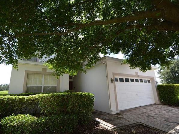 5 bed 3 bath Single Family at 352 Gleneagles Dr Davenport, FL, 33897 is for sale at 280k - 1 of 20