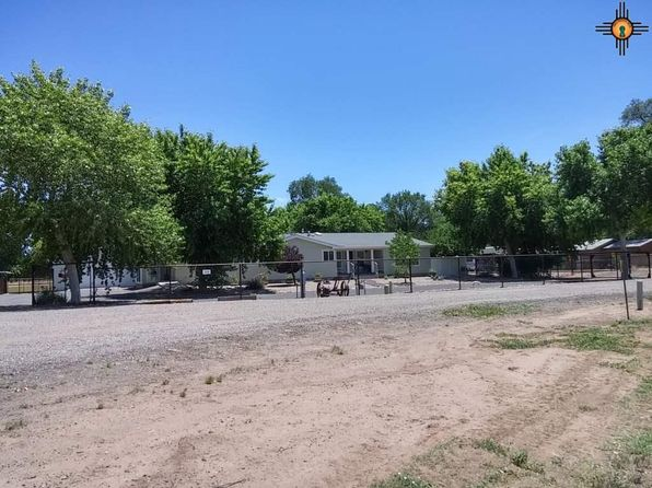 null bed null bath Vacant Land at 2533-2538 Boliver Ln SW Albuquerque, NM, 87105 is for sale at 960k - 1 of 20