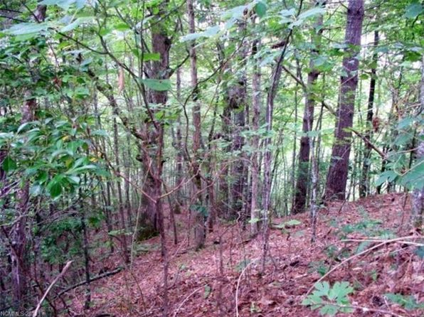 null bed null bath Vacant Land at  Lot # 110-2 Fontana Cir Bryson City, NC, 28713 is for sale at 65k - google static map
