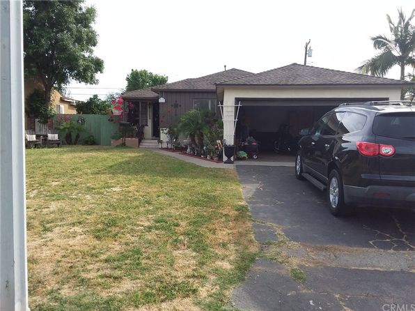3 bed 1 bath Single Family at 14726 Flanner St La Puente, CA, 91744 is for sale at 390k - 1 of 4