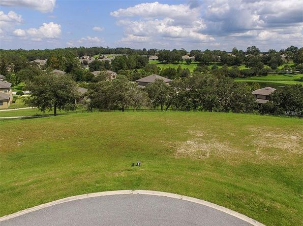 null bed null bath Vacant Land at 30330 (Lot 252-A) Welara Ct Mount Dora, FL, 32757 is for sale at 90k - 1 of 16
