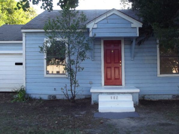 3 bed 1 bath Single Family at 607 Prairievile Athens, TX, 75751 is for sale at 42k - 1 of 8