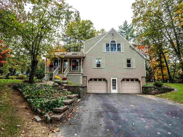 4 bed 2 bath Single Family at 1 Tanglewood Dr Newton, NH, 03858 is for sale at 399k - 1 of 40