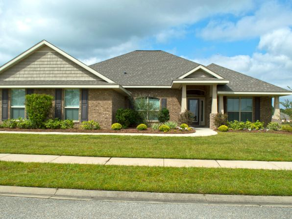 4 bed 3 bath Single Family at 168 Lake Shore Dr Benson, NC, 27504 is for sale at 281k - 1 of 11