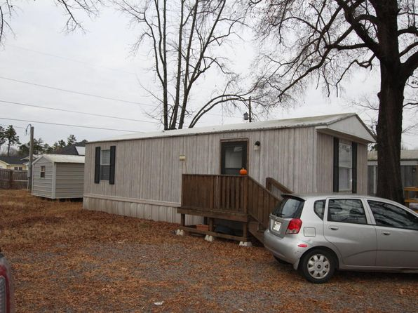 1 bed 1 bath Mobile / Manufactured at 4100 W Main St Russellville, AR, 72801 is for sale at 24k - 1 of 20