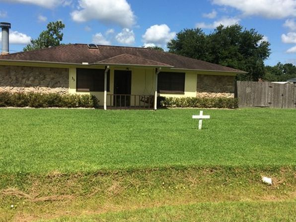 3 bed 2 bath Single Family at 35 Candlelight Ln Lumberton, TX, 77657 is for sale at 150k - 1 of 14