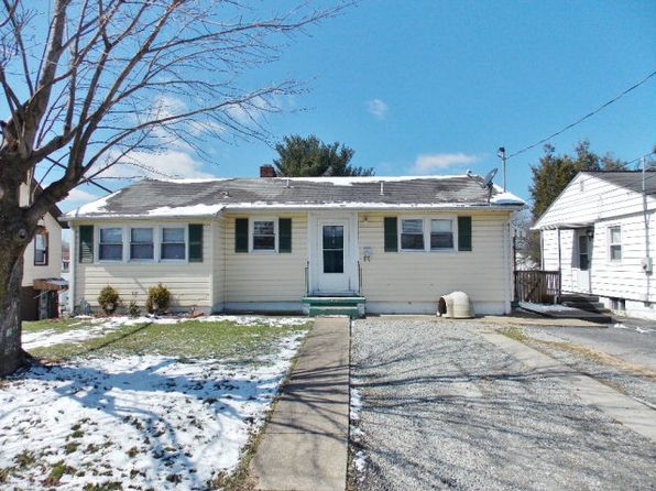3 bed 2 bath Single Family at 316 Mankin Ave Beckley, WV, 25801 is for sale at 83k - 1 of 23