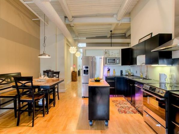 2 bed 1 bath Condo at 306 N 26th St Richmond, VA, 23223 is for sale at 259k - 1 of 28