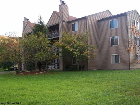 2 bed 2 bath Condo at D-301 Herzwood Dr Davis, WV, 26260 is for sale at 135k - 1 of 16